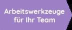 arrow-arbeitswerkzeuge-fuer-ihr-team