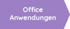 arrow-office-anwendungen