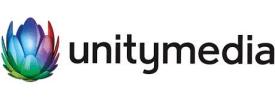 Unser Partner unitymedia
